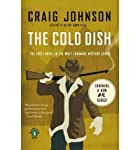A Review of (The Cold Dish) By Johnson, Craig (Author) Paperback on 01-Apr-2006byblindman666