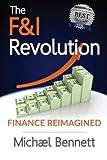 The F&I Revolution: Finance Reimagined