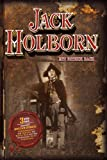 Jack Holborn (Collector's Box, 3 DVDs)