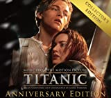 Titanic (Collector's Anniversary Edition)