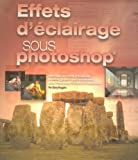 Effets d'clairage avec Photoshop