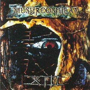 XIII by Mushroomhead (2009-01-06)