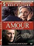 Amour (Bilingual) (Version fran�aise)