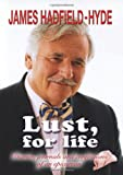 img - for Lust, for Life book / textbook / text book