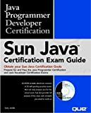 img - for Java 1.1 Certification Training Guide by Jardin, Cary A. (1998) Hardcover book / textbook / text book