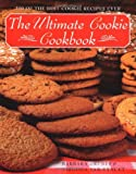  : The Ultimate Cookie Cookbook