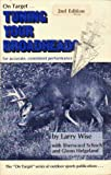 img - for Tuning Your Broadheads (On Target Series) book / textbook / text book