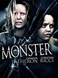 Monster [HD]