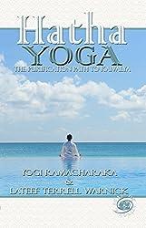 Hatha Yoga- The Purification Path to Kaivalya