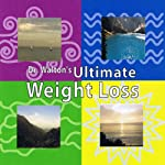 Dr. Walton's Ultimate Weight Loss | Dr. James Walton