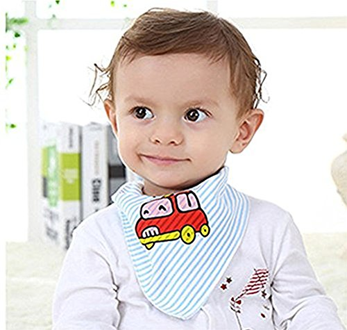 iceko (Baby Football Costume Pattern)