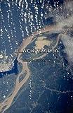 Black Sparta (1406794457) by Mitchison, Naomi