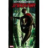 Ultimate Comics Spider-Man, Vol. 1 ~ Brian Michael Bendis