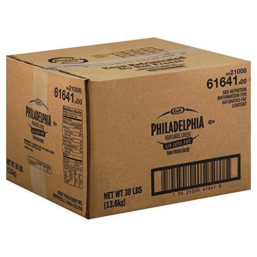 kraft-philadelphia-neufchatel-cheese-30-pound-1-each
