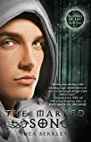 The Marked Son (Keepers of Life)