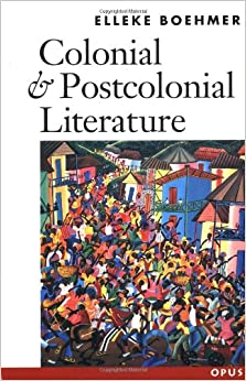 critical essays on postcolonial literature This book attempts to remedy that by assembling a series of literary critical essays on the hp novels postcolonial twentieth century and beyond.