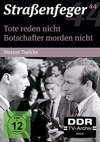 strassenfeger-44-tote-reden-nicht-botschafter-morden-nicht-ddr-tv-archiv-4-dvds