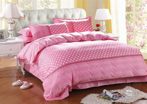 Clearance King Size Bedding front-1070363