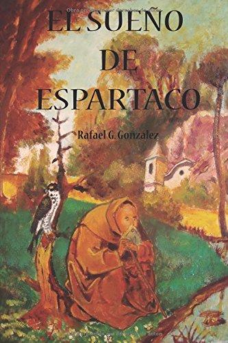 El sueño de Espartaco