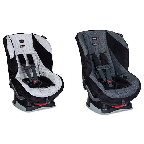 britax roundabout g4 1 convertible car seat and roundabout g4 1 convertible car seat baby shop. Black Bedroom Furniture Sets. Home Design Ideas