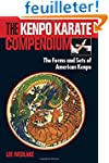 The Kenpo Karate Compendium: The Form...