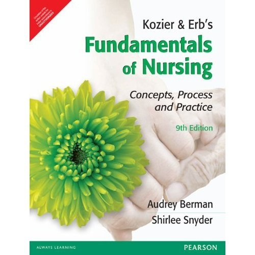 clinical nursing skills and techniques 8th edition pdf free