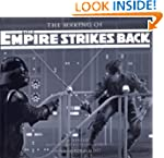 The Making of The Empire Strikes Back...