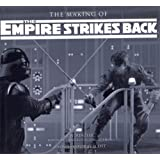The Making of The Empire Strikes Back: The Definitive Story Behind the Filmby Ridley Scott