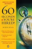 60 Seconds and Youre Hired!