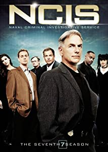 NCIS: Season 7 from Paramount