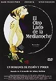 El Otro Lado De La Medianoche [DVD]