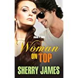 Woman on Top (Studs 4 Hire)