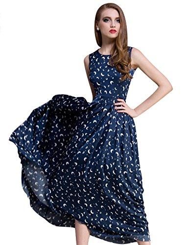 Maxi Dress Boutique