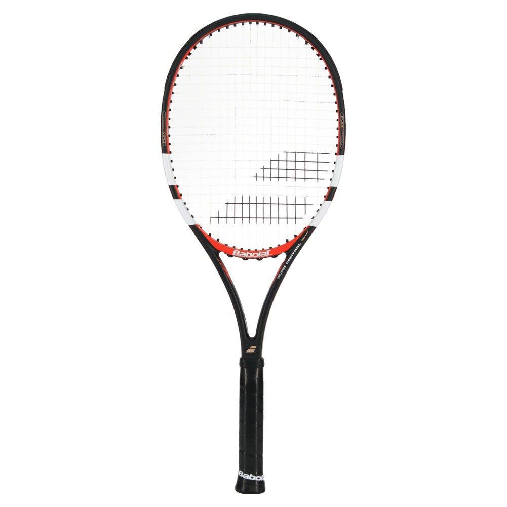 best intermediate tennis racquet 2015