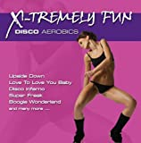 X-Tremely Fun – Disco Edition