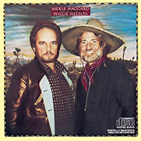 Pancho and Lefty (Album Version)