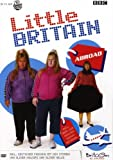 Little Britain - Abroad title=