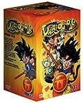 Coffret Dragon Ball 8 DVD, Vol. 1 � 8