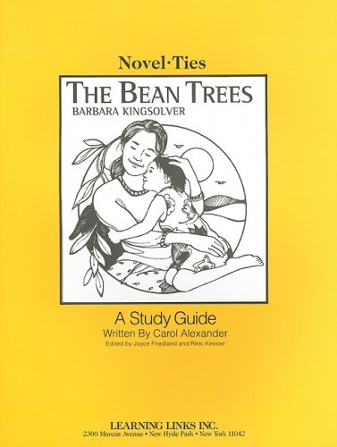 being funny is tough the bean trees essay this literature essay and over 87 000 other research documents bean trees the bean trees essays over 180 000 the bean trees essays the bean trees