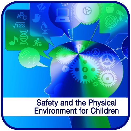 Child Safety Equipment front-1023797