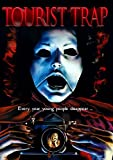 Tourist Trap [Import]