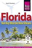 Florida - Hans-Rudolf Grundmann