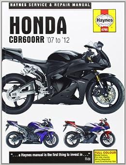 honda cbr registered used motorcycle car interior design. Black Bedroom Furniture Sets. Home Design Ideas