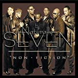 echange, troc Naturally 7 - Non-Fiction