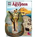 Was ist was, Band 070: Das alte �gypten
