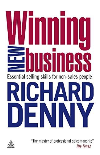 winning-new-business