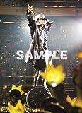 Image de 映画 ONE OF A KIND 3D ~G-DRAGON 2013 1ST WORLD TOUR~ DVD[初回版]