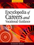 Encyclopedia of Careers and Vocationa...