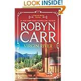 Virgin River Novel ebook