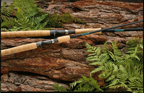 St croix pc610hmf premier casting fishing rod best price for Cheap fishing rods for sale